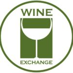 Wine Exchange Tampa